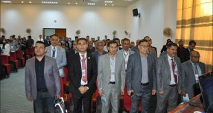 Faculty of Medicine, University of Kufa holds its seventh scientific conference of neurosciences