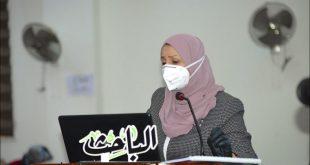 كلية الطب تستضيف مناقشات طلبة المجلس العراقي لاختصاص النسائية والتوليد