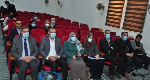 Faculty of Medicine concludes its summer courses